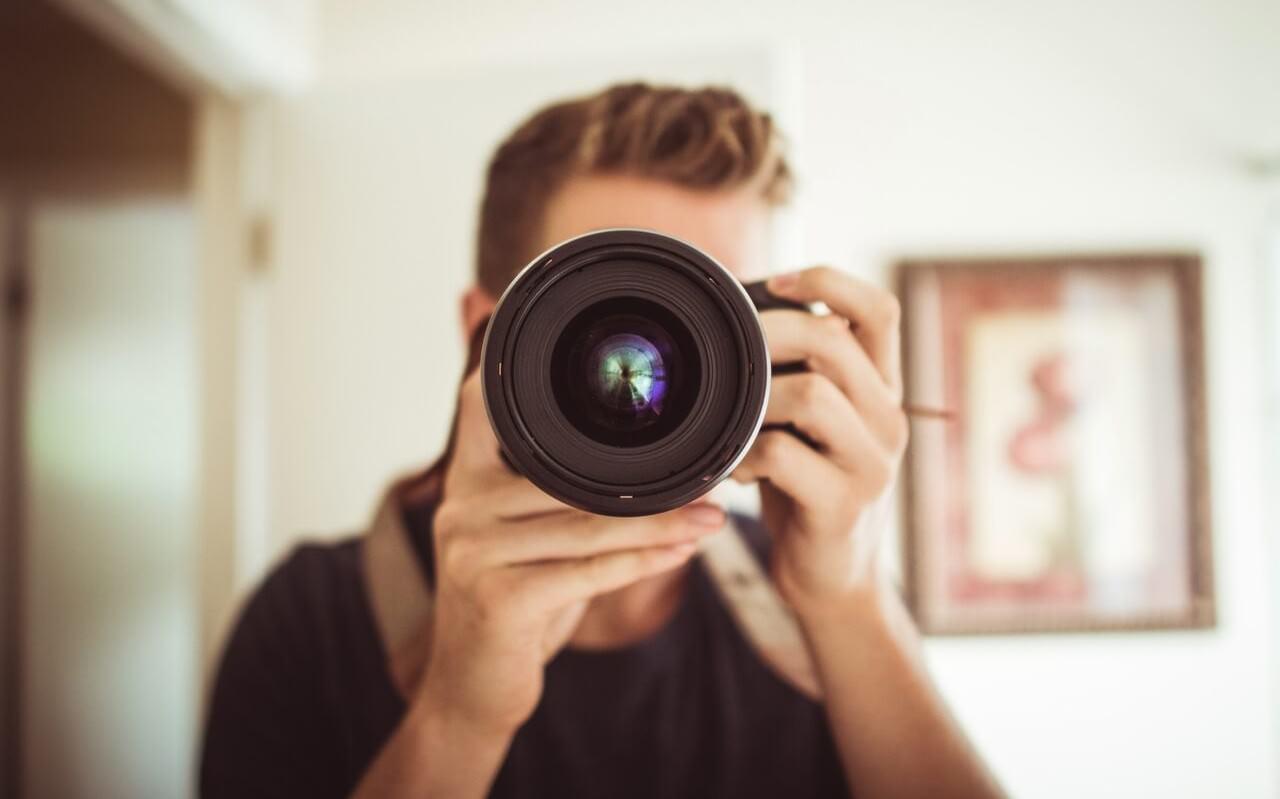 pexels-photo(1)