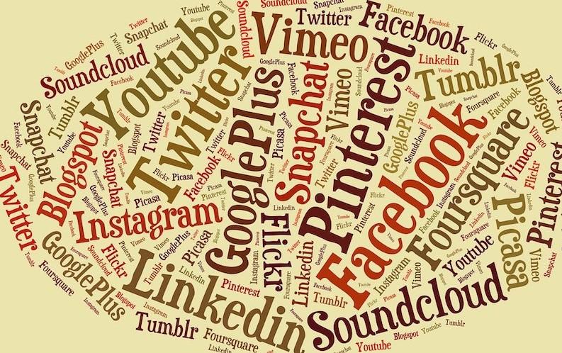 20150901-social-media