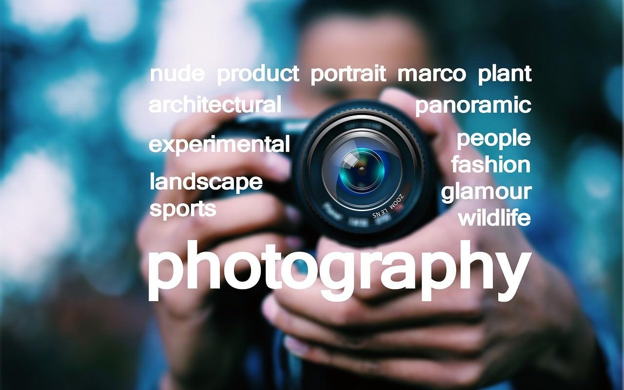 photography-1225255_1280