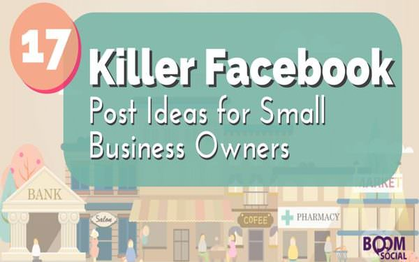 17-Killer-Facebook-Post-Ideas-for-Small-Business-Owners-Kim-Garst-1