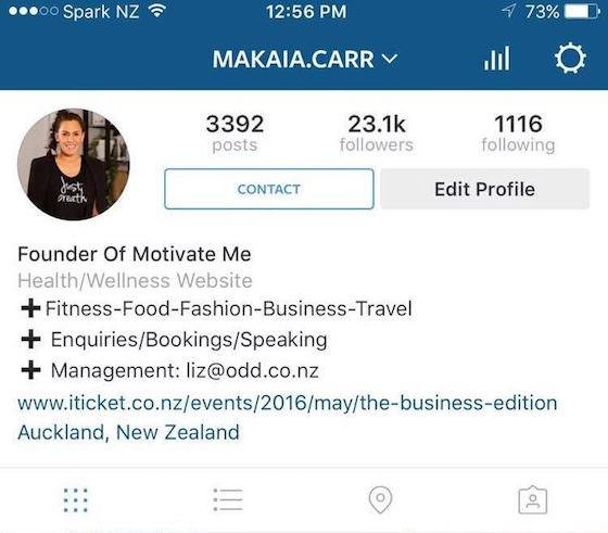 Instagram-Follower-and-Post-Analytics_1