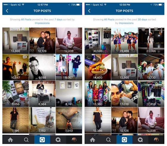Instagram-Follower-and-Post-Analytics_4