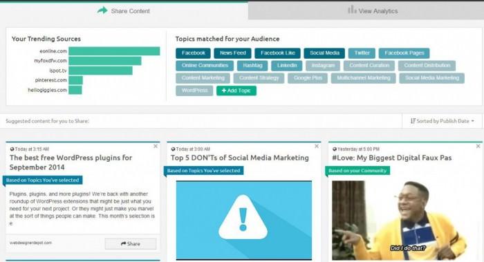social-media-strategy-2