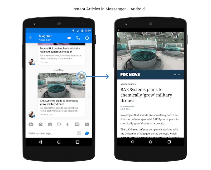 Instant-Articles_Messenger-for-Android