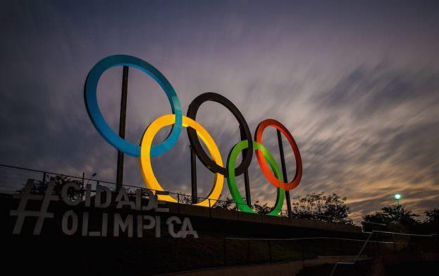 Rio-2016-Olympics-624x416