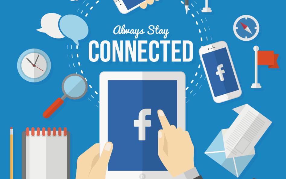 facebook演算法