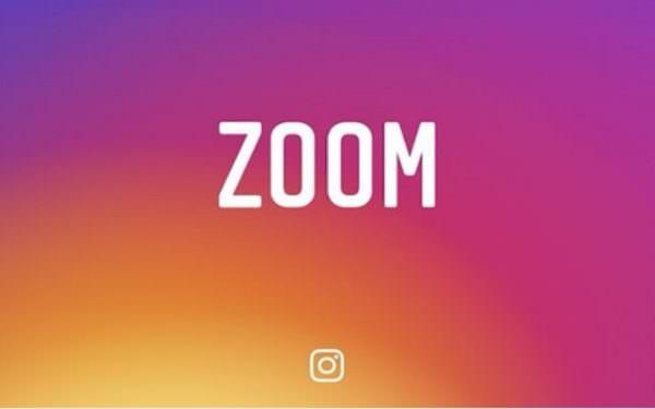 instagram-zoom1