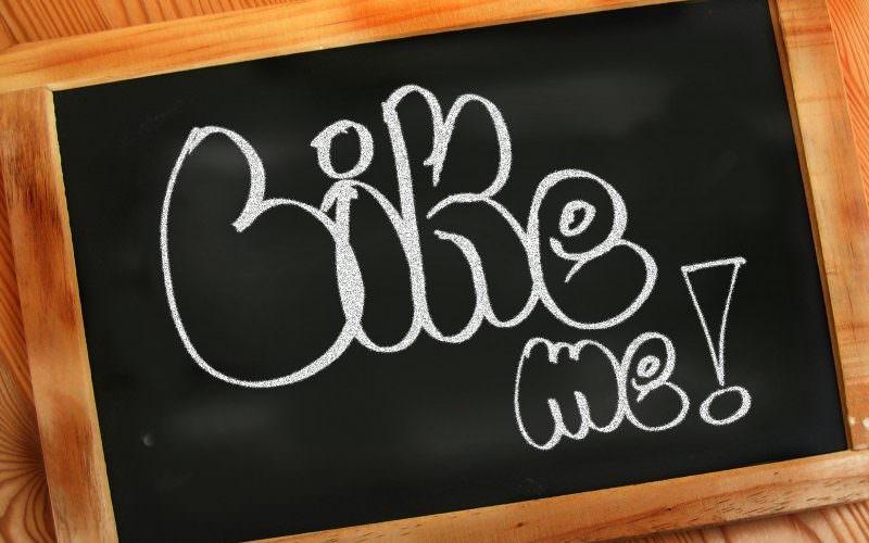 board-like-school-facebook-chalk-font