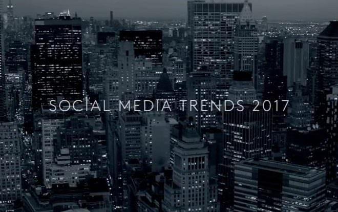 trends 17