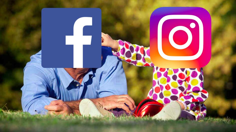FB vs IG經營